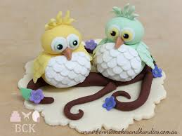 owl cake toppers baby shower cakes baby shower cake toppers brisbane