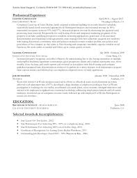 Leasing Agent Sample Resume by Apartment Rental Agent Cover Letter