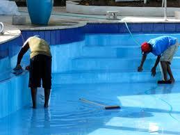 Swimming pool Maintenance services in Navi Mumbai Call 8530472850