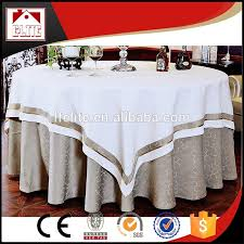 cheap lace overlays tables cheap wedding table overlay cheap wedding table overlay suppliers