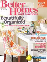 better homes and gardens houses home planning ideas 2017
