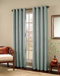Best Window Dressing Images On Pinterest Curtains Curtain - Home window curtains designs