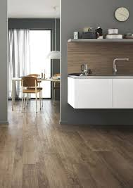 best 25 porcelain wood tile ideas on wood flooring
