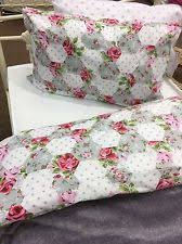 Cath Kidston Duvet Cover Sale Cath Kidston Patchwork Bedding Sets U0026 Duvet Covers Ebay