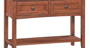 furniture iteminformation beautiful whittier wood furniture zoom
