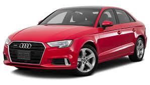 lexus ct200h interior dimensions amazon com 2017 lexus ct200h reviews images and specs vehicles