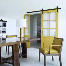 balance m馗anique cuisine 44 best designer christian liaigre images on