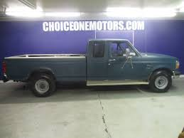 1997 used ford f 250 hd super cab long bed 7 3l powerstroke diesel