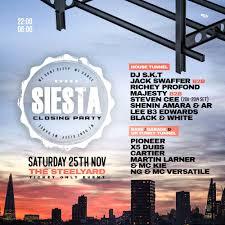 siesta day party siestadayparty twitter 0 replies 0 retweets 0 likes