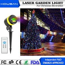 laser snow effect laser snow effect suppliers and manufacturers