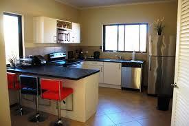 open floor plan condo for sale in aruba condo with open floor plan close to golf and