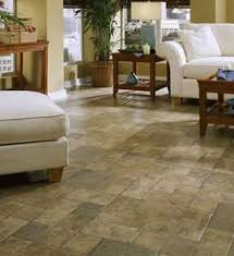the pros and cons of laminate flooring clovis fresno carpet