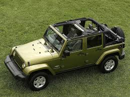 green jeep wrangler unlimited jeep wrangler unlimited specs 2006 2007 2008 2009 2010 2011