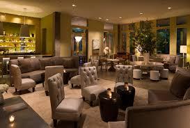 hotel healdsburg hotel gallery
