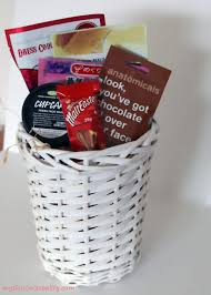 beauty gift baskets diy beauty gift basket ideas pefect for easter baskets