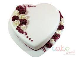 designer cakes odc150 white hart fondant designer cake 1kg designer cakes cake