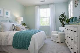 Girls Bedroom Kelly Green Carpet Decorating With Pastels In The Bedroom