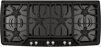 36 Downdraft Gas Cooktop Fresh Modern Gas Cooktop And Downdraft 18742