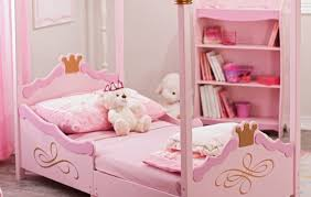 furniture delicate childrens bedroom furniture nz famous