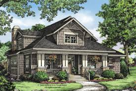 small bungalow style house plans 47 craftsman bungalow floor plans craftsman bungalow floor plans