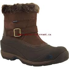 pull on winter boots womens canada womens winter boots shoes canada womens sandals