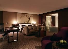 contemporary home interior designs innovative interior paint design ideas interior interior paint