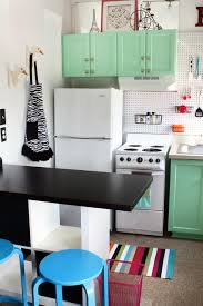 Kitchen Pegboard Ideas Pegboard Ideas Home Office Contemporary With Art Studio Home