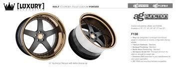lexus nx price in ksa new product avant garde wheels forged collection saudi arabia