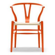 dining chairs u2013 danish design store