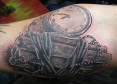 41 best mushroom cloud skull tattoos designs images on pinterest