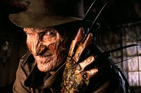 halloween 1 remake robert englund on the u0027nightmare u0027 remake