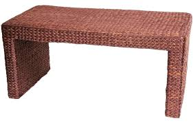 outdoor furniture material guideable co