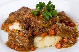 cuisine haricot vert previous item sous vide grass fed oxtail daube provençal pomme