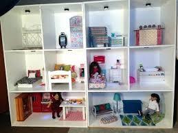 18 inch doll kitchen furniture 18 inch doll kitchen inch doll kitchen large size of inch doll