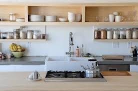 kitchen cabinet shelving ideas kitchen shelf ideas photogiraffe me