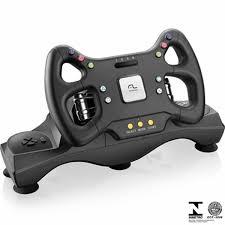 joystick volante controle volante marcha e pedal js069 multilaser multilaser