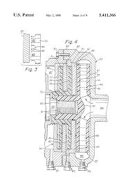 s14 fuse panel diagram honda 400ex fuse diagram hillsboro trailer