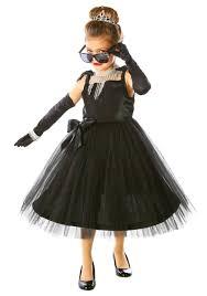 child movie star costume halloween costumes