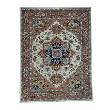 Oriental Rug Liquidators The Rug Shopping Oriental Rugs Rug Store Nj Online Rug Sale