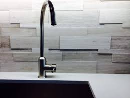 Kitchen Backsplash Installation by Backsplash Installation By Goodfellas Stone Natural Stone