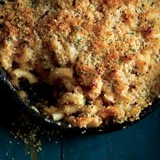 thanksgiving mac n cheese baked mac and cheese recipe myrecipes