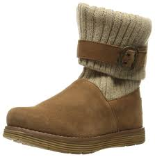 womens boots size 12 on sale discover discount prices selection skechers s