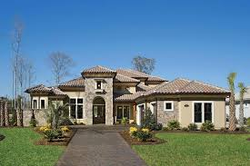 florida home builders builders cypresstraceproperty com