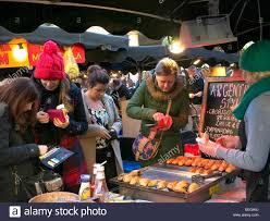 buying food flatmates winter food