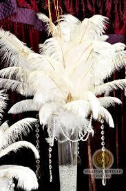25 best gatsby themed weddings ideas on pinterest great gatsby