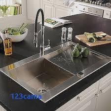conception cuisine castorama cuisine equipee avec prix robinet lavabo conception cuisine