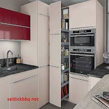 plateau tournant meuble cuisine plateau tournant meuble cuisine pour idees de deco de cuisine