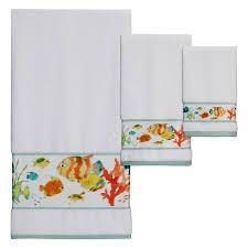 bath bathroom accessories shower accessories shower curtains bath bathroom accessories shower accessories shower curtains tropical fish bathroom accessories tsc