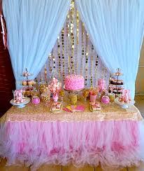 royal princess baby shower ideas pin by rabsatt on birthday royal princess