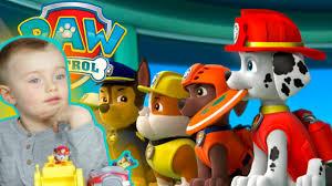paw patrol italiano episodi completi apertura tutti personaggi da